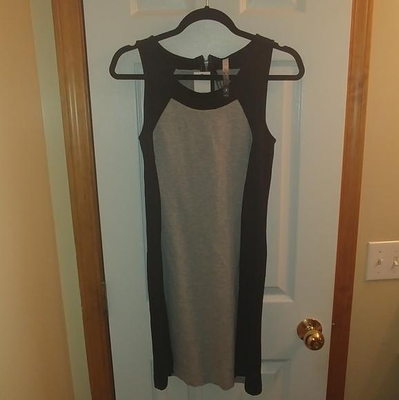 Kensie Dresses & Skirts - Kensie mini dress
